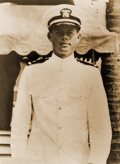 neil armstrong navy uniform - photo #22